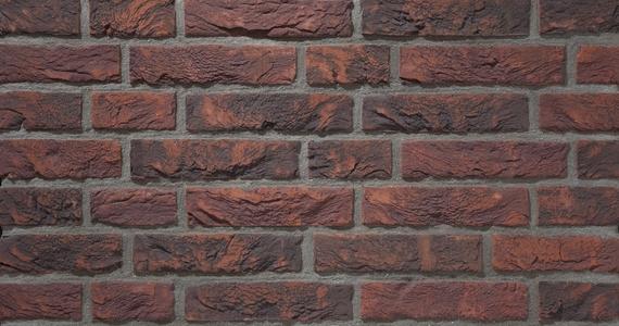 Bricklaying Patterns Vandersanden