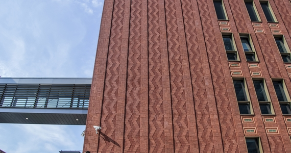 Brick sizes and brickwork patterns